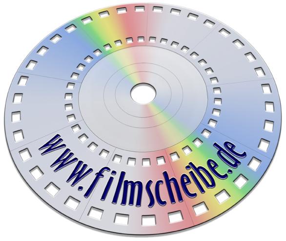 Filmscheibe